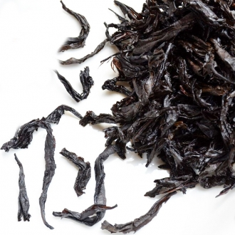 Té Rojo Qi Men Hong Cha (50g)