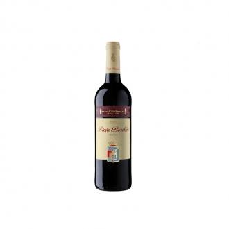 Rioja de la Casa Tinto 750ml