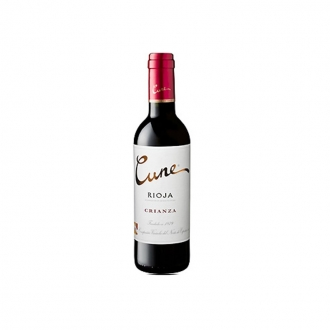 Cune Tinto 750ml