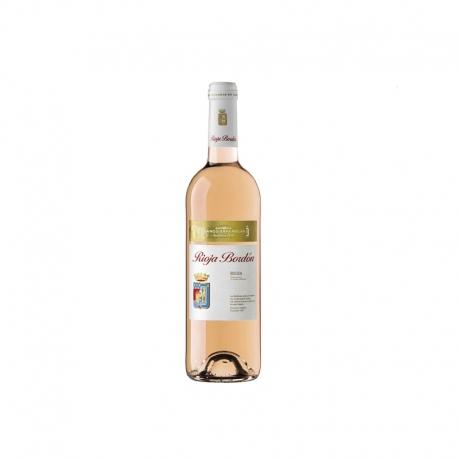 Rioja de la Casa Rosado 750ml